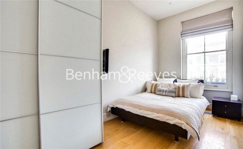 2 bedroom(s) flat to rent in Cornwall Gardens, South Kensington, SW7-image 10
