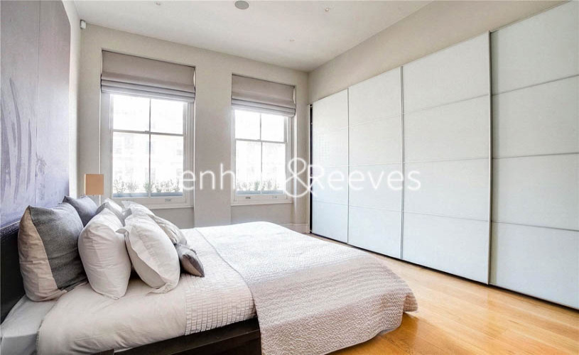 2 bedroom(s) flat to rent in Cornwall Gardens, South Kensington, SW7-image 12