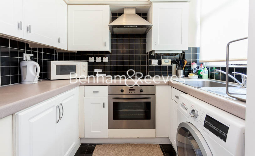 2 bedroom(s) flat to rent in Notting Hill Gate, Kensington, W11-image 3