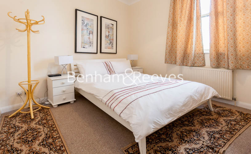 2 bedroom(s) flat to rent in Notting Hill Gate, Kensington, W11-image 4