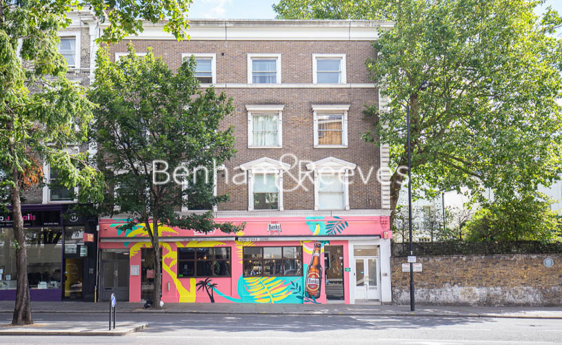 2 bedroom(s) flat to rent in Notting Hill Gate, Kensington, W11-image 6