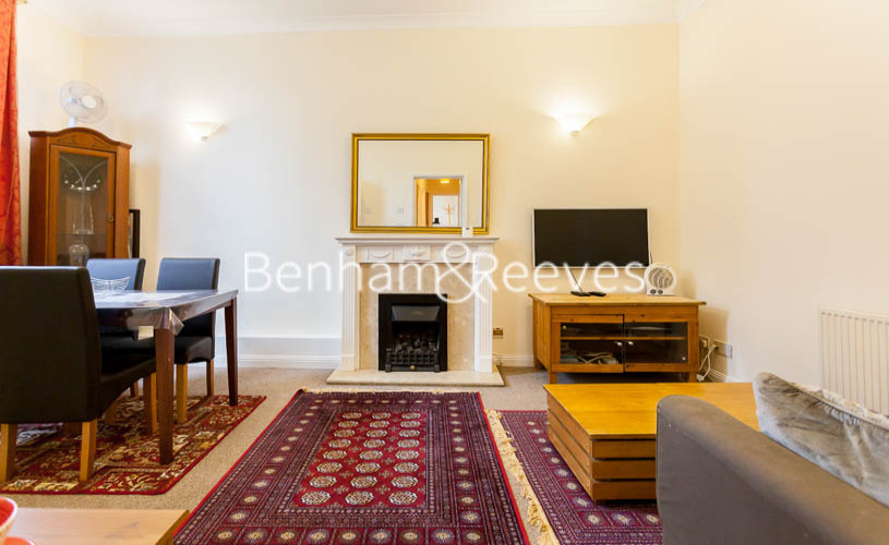 2 bedroom(s) flat to rent in Notting Hill Gate, Kensington, W11-image 7