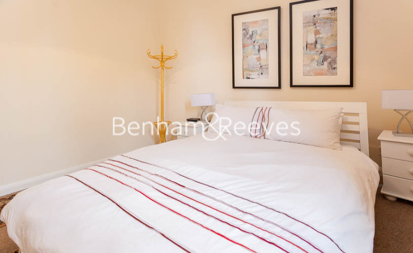 2 bedroom(s) flat to rent in Notting Hill Gate, Kensington, W11-image 8