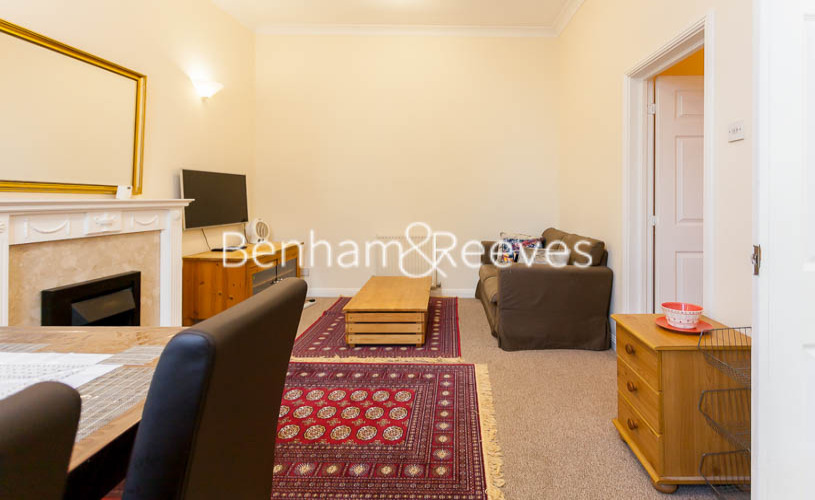 2 bedroom(s) flat to rent in Notting Hill Gate, Kensington, W11-image 10