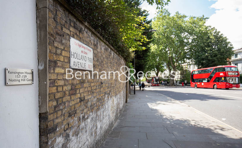2 bedroom(s) flat to rent in Notting Hill Gate, Kensington, W11-image 11