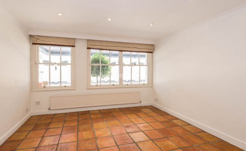 3 bedroom(s) house to rent in Canning Place Mews, Kensington, W8-image 2