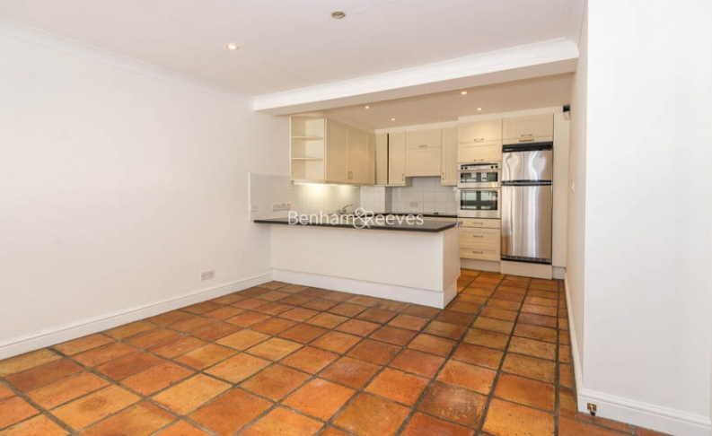 3 bedroom(s) house to rent in Canning Place Mews, Kensington, W8-image 3