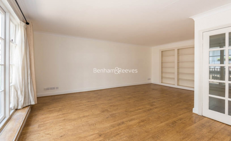 3 bedroom(s) house to rent in Canning Place Mews, Kensington, W8-image 4