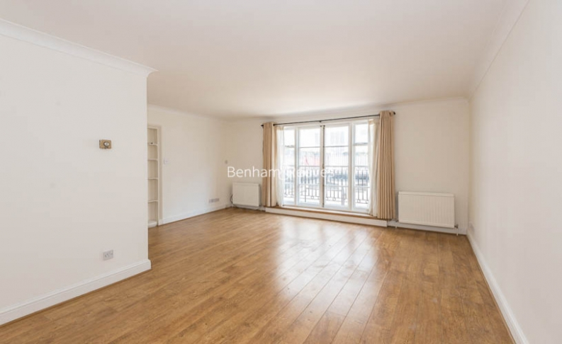 3 bedroom(s) house to rent in Canning Place Mews, Kensington, W8-image 5