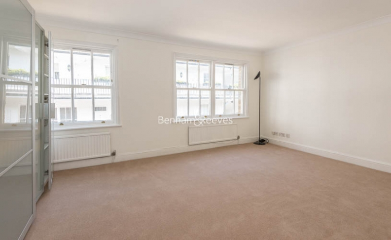 3 bedroom(s) house to rent in Canning Place Mews, Kensington, W8-image 6