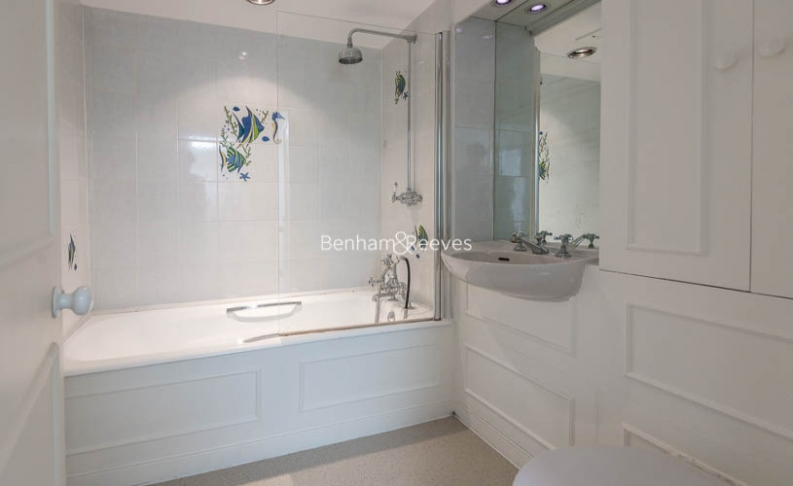 3 bedroom(s) house to rent in Canning Place Mews, Kensington, W8-image 8