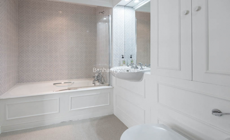 3 bedroom(s) house to rent in Canning Place Mews, Kensington, W8-image 11