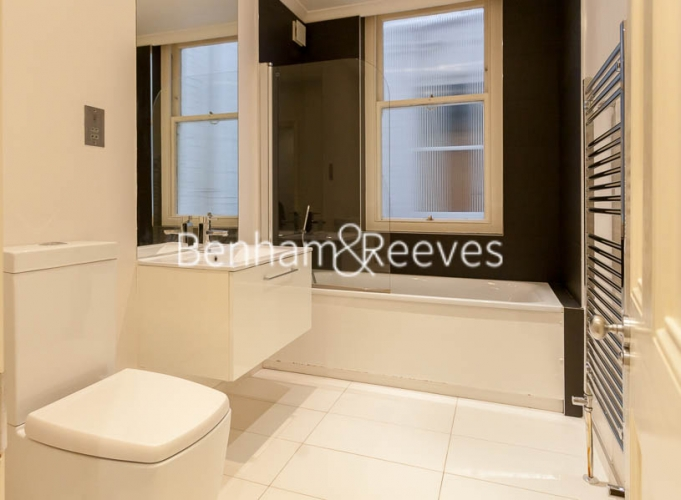 3 bedroom(s) flat to rent in Kensington Court Mansions, Kensington, W8-image 7
