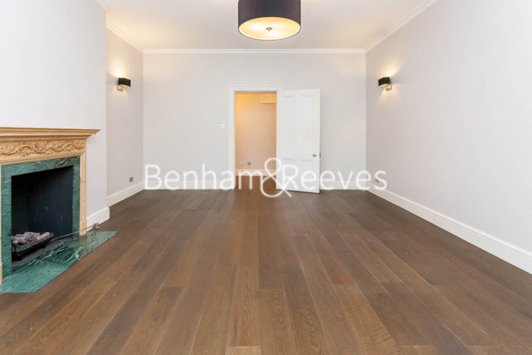 3 bedroom(s) flat to rent in Kensington Court Mansions, Kensington, W8-image 14