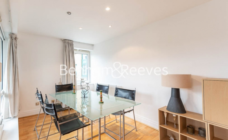 2 bedroom(s) flat to rent in Beckford Close, Kensington, W14-image 3