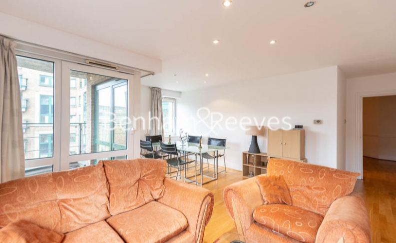 2 bedroom(s) flat to rent in Beckford Close, Kensington, W14-image 7