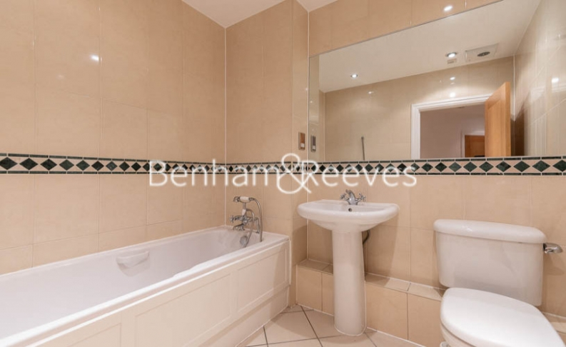 2 bedroom(s) flat to rent in Beckford Close, Kensington, W14-image 10