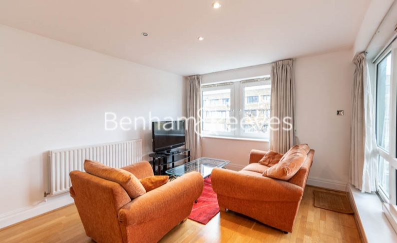 2 bedroom(s) flat to rent in Beckford Close, Kensington, W14-image 11