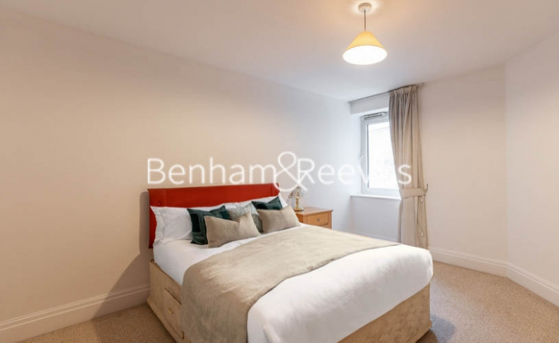 2 bedroom(s) flat to rent in Beckford Close, Kensington, W14-image 12