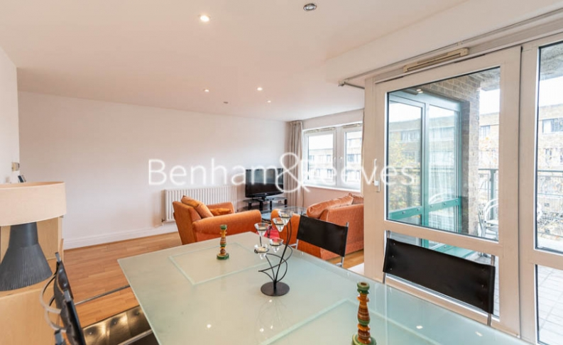 2 bedroom(s) flat to rent in Beckford Close, Kensington, W14-image 15