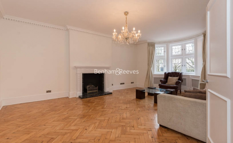 5 bedroom(s) flat to rent in Hyde Park Gate, Kensington, SW7-image 2