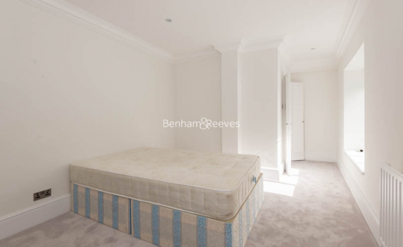 5 bedroom(s) flat to rent in Hyde Park Gate, Kensington, SW7-image 6