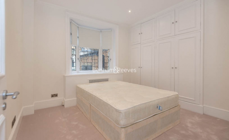 5 bedroom(s) flat to rent in Hyde Park Gate, Kensington, SW7-image 7