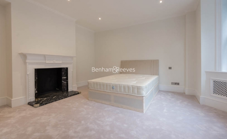 5 bedroom(s) flat to rent in Hyde Park Gate, Kensington, SW7-image 8