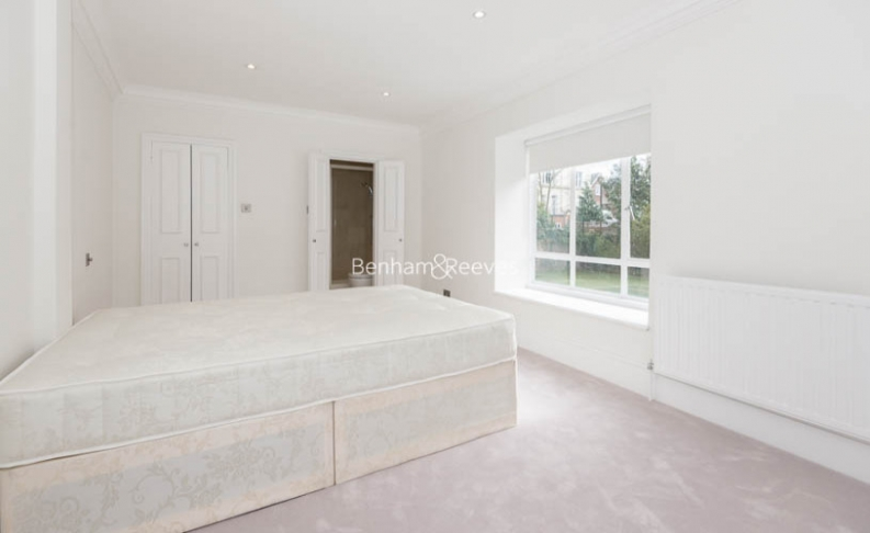 5 bedroom(s) flat to rent in Hyde Park Gate, Kensington, SW7-image 11