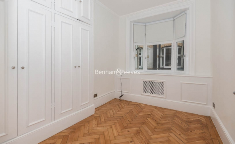 5 bedroom(s) flat to rent in Hyde Park Gate, Kensington, SW7-image 13