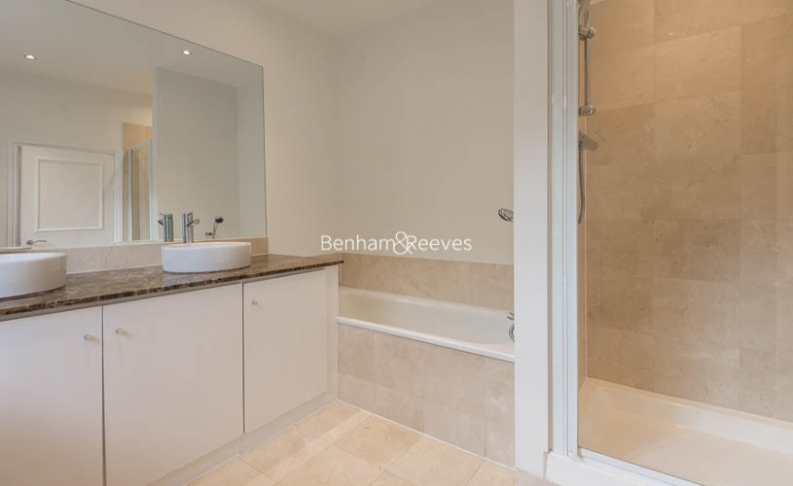 5 bedroom(s) flat to rent in Hyde Park Gate, Kensington, SW7-image 14