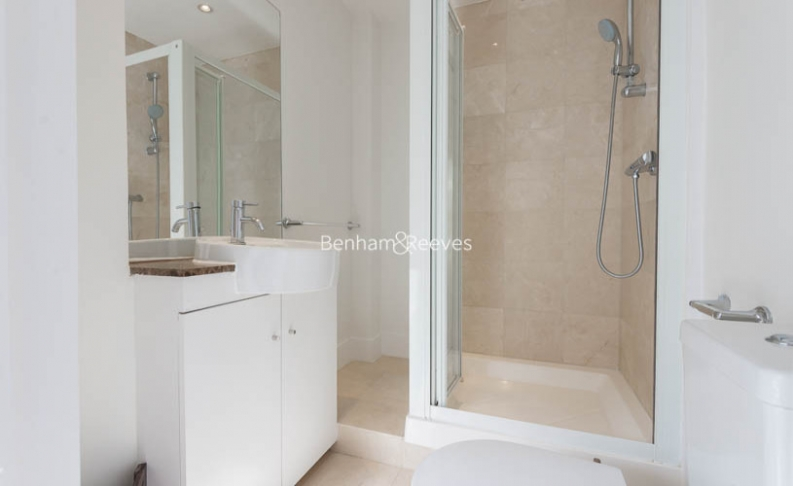 5 bedroom(s) flat to rent in Hyde Park Gate, Kensington, SW7-image 15
