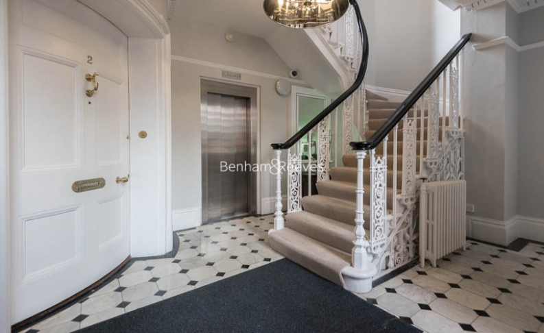 5 bedroom(s) flat to rent in Hyde Park Gate, Kensington, SW7-image 16