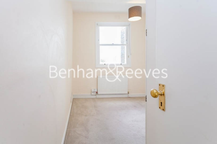 3 bedroom(s) flat to rent in Lexham Gardens, Kensington, W8-image 7