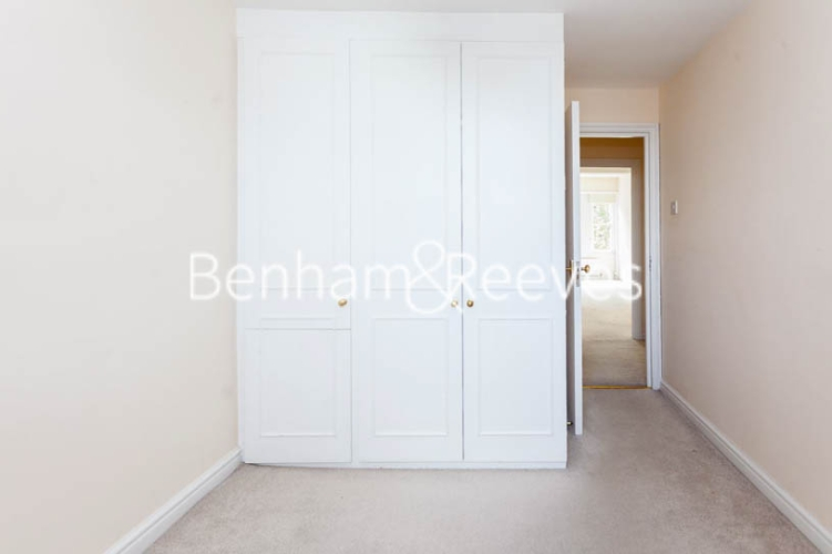 3 bedroom(s) flat to rent in Lexham Gardens, Kensington, W8-image 11
