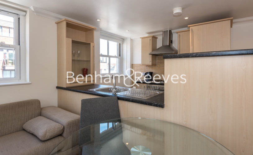 1 bedroom(s) flat to rent in Earls Court Road, Kensington, SW5-image 6