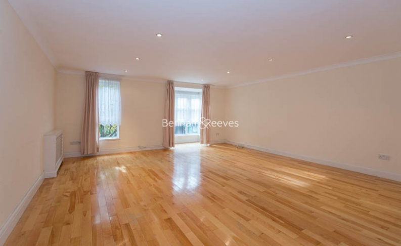 4 bedroom(s) house to rent in Windsor Way, West Kensington, W14-image 3