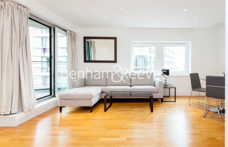 2 bedroom(s) flat to rent in Warren House, West Kensington, W14-image 1