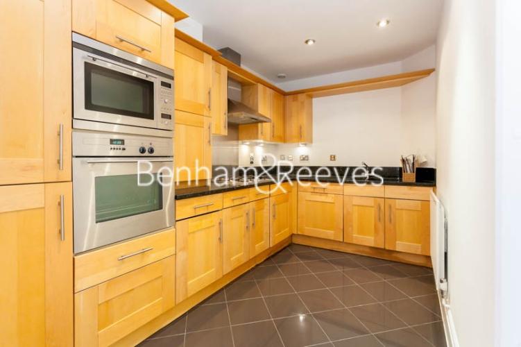 2 bedroom(s) flat to rent in Warren House, West Kensington, W14-image 2