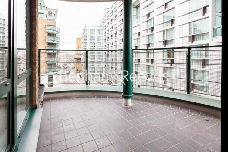 2 bedroom(s) flat to rent in Warren House, West Kensington, W14-image 5