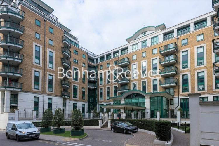 2 bedroom(s) flat to rent in Warren House, West Kensington, W14-image 6