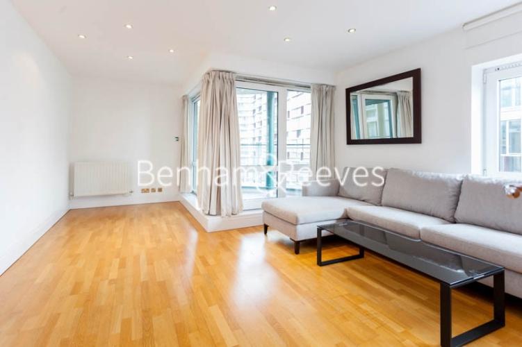 2 bedroom(s) flat to rent in Warren House, West Kensington, W14-image 9