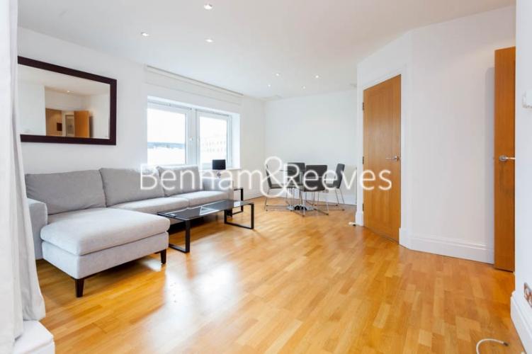 2 bedroom(s) flat to rent in Warren House, West Kensington, W14-image 11