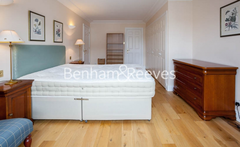 2 bedroom(s) flat to rent in Regent Court, Wrights Lane, W8-image 10