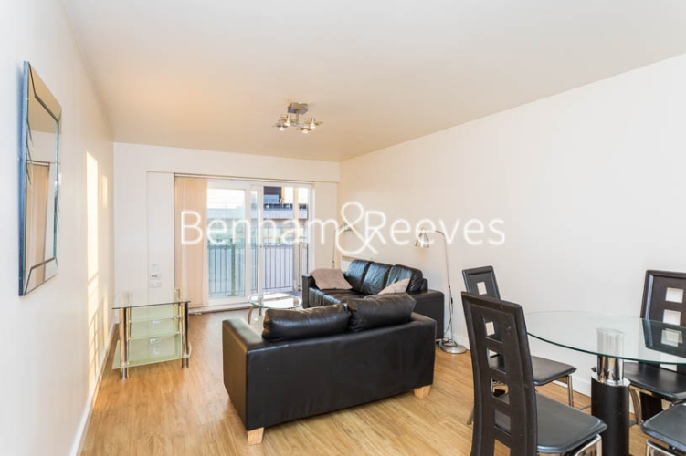 1 bedroom(s) flat to rent in Heritage Avenue, Colindale, NW9-image 7