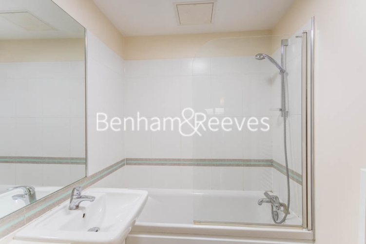 1 bedroom(s) flat to rent in Heritage Avenue, Colindale, NW9-image 9