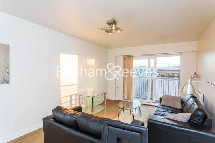 1 bedroom(s) flat to rent in Heritage Avenue, Colindale, NW9-image 11
