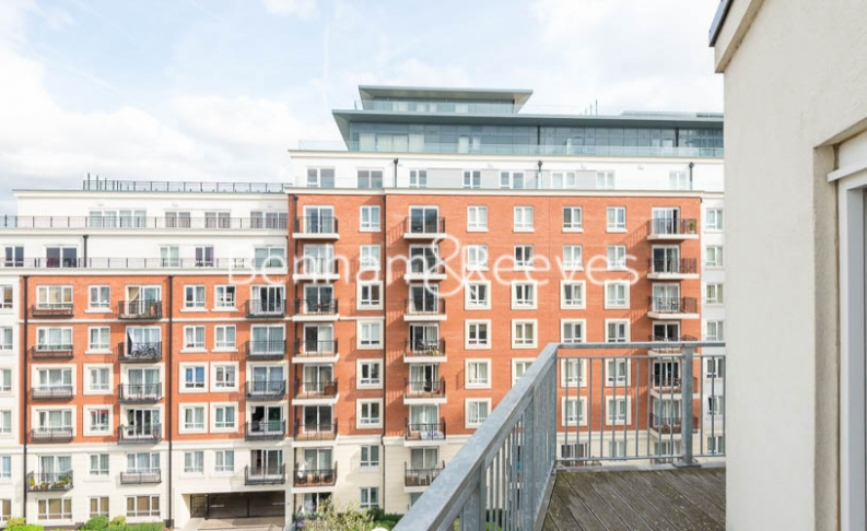 1 bedroom(s) flat to rent in Heritage Avenue, Colindale, NW9-image 8