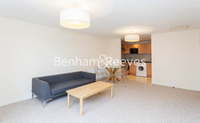 1 bedroom(s) flat to rent in Heritage Avenue, Colindale, NW9-image 5
