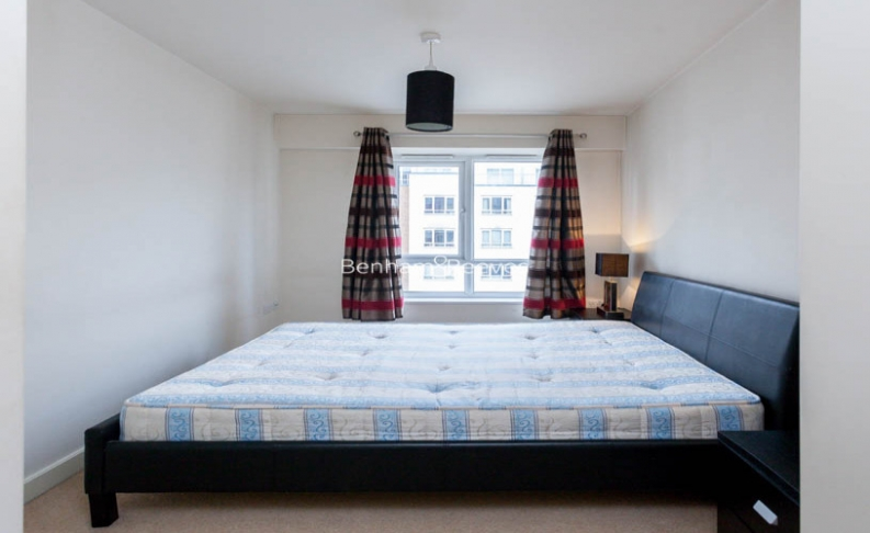 1 bedroom(s) flat to rent in Beaufort Park, Colindale, NW9-image 5